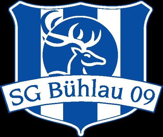 SG Bühlau 09 e.V. | Fußball | Dresden